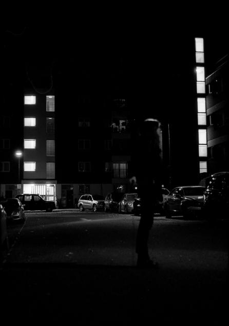 night001