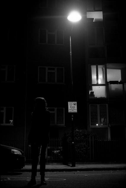 night002
