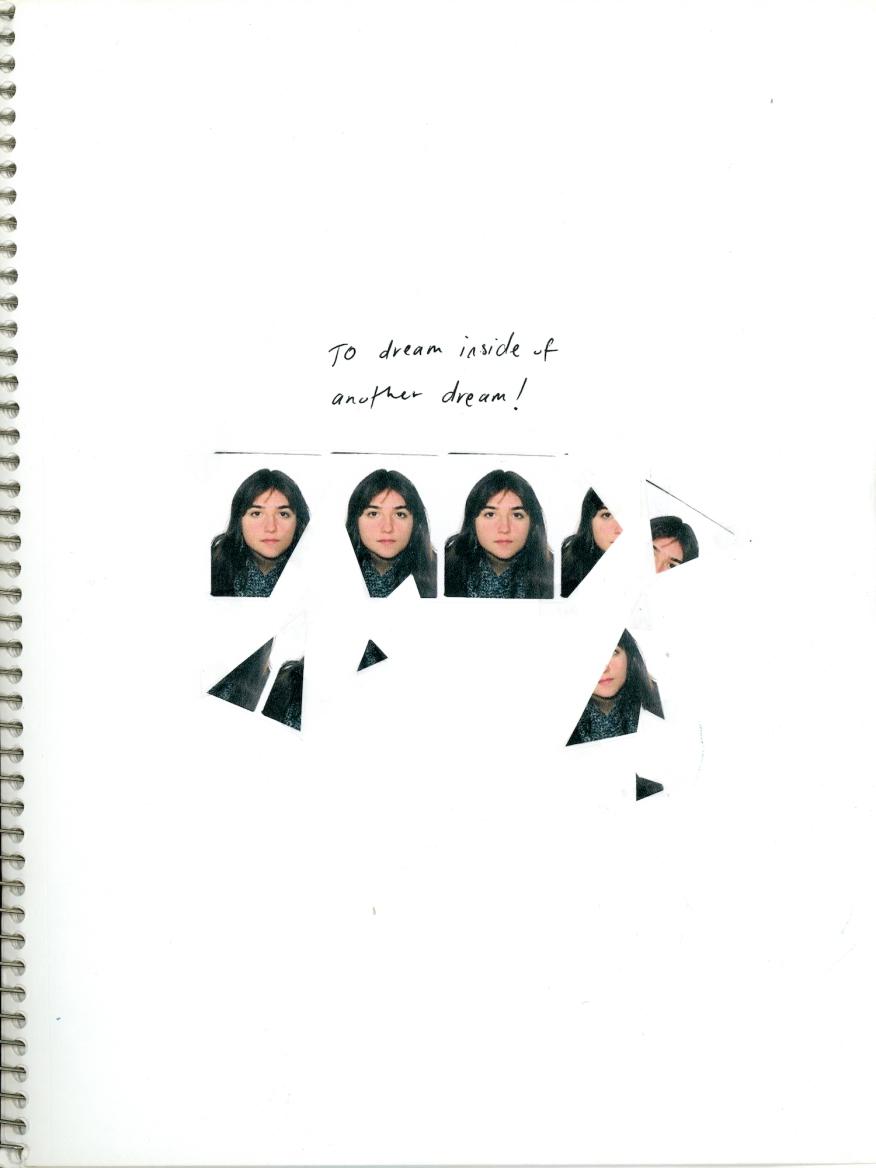 sketchbook015